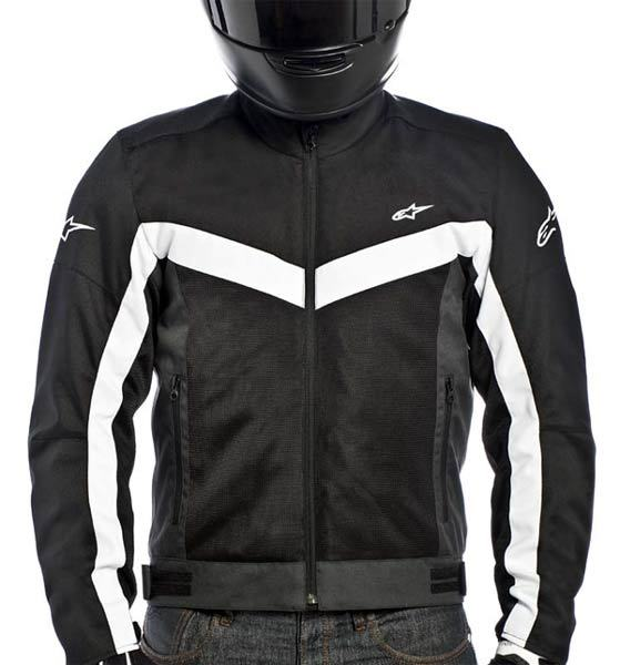 Alpinestars-Radon-Air-Jacket-active-pic